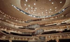 Internationales Musikfest | Elbphilharmonie | Empire Riverside Hotel